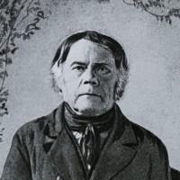 Nikolaus Flügel