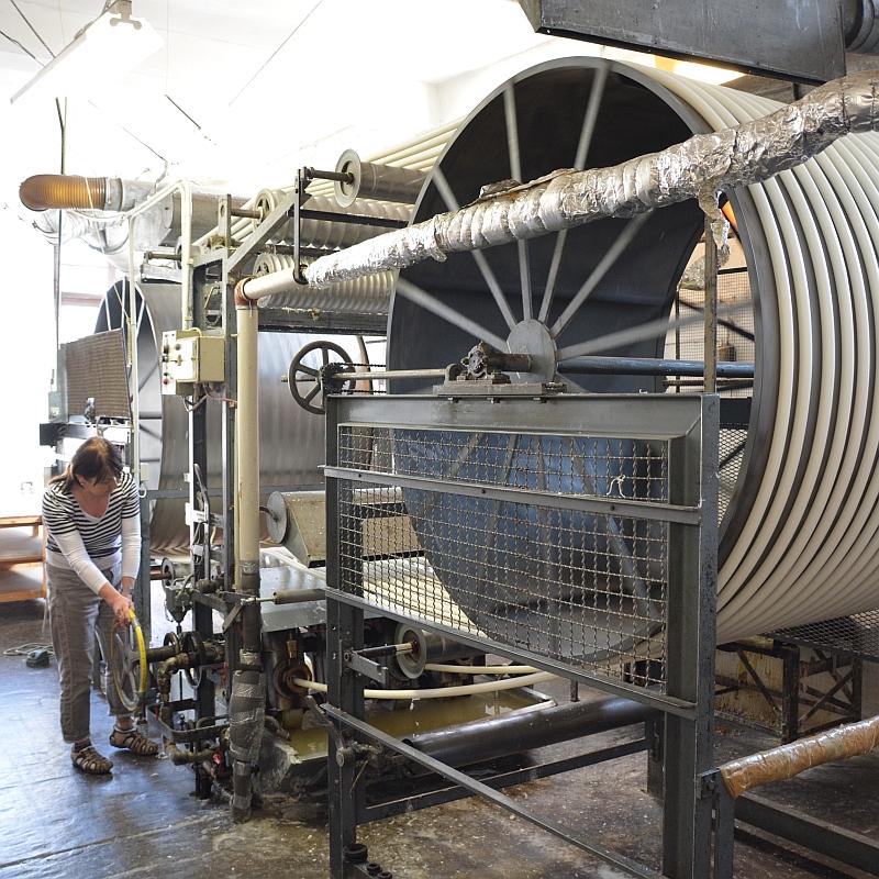 Zugmaschine-Werksverkauf-2019