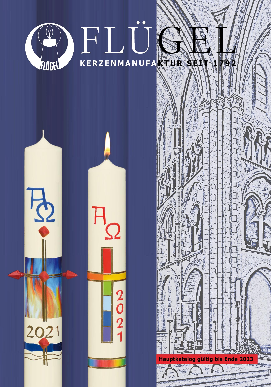 Fluegel_Kerzenmanufaktur_Osterkerzen_2021_Top