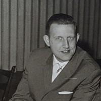 Adolf Becker-Flügel