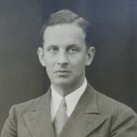 Adolf Flügel