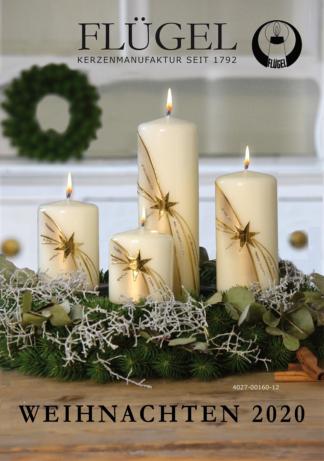 kirche_fluegel_Weihnachtskerzen_2020_Advent_1280